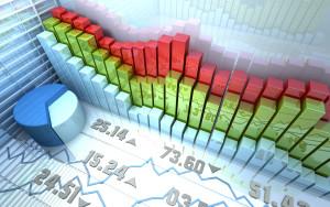Характеристики Форекс рынка
