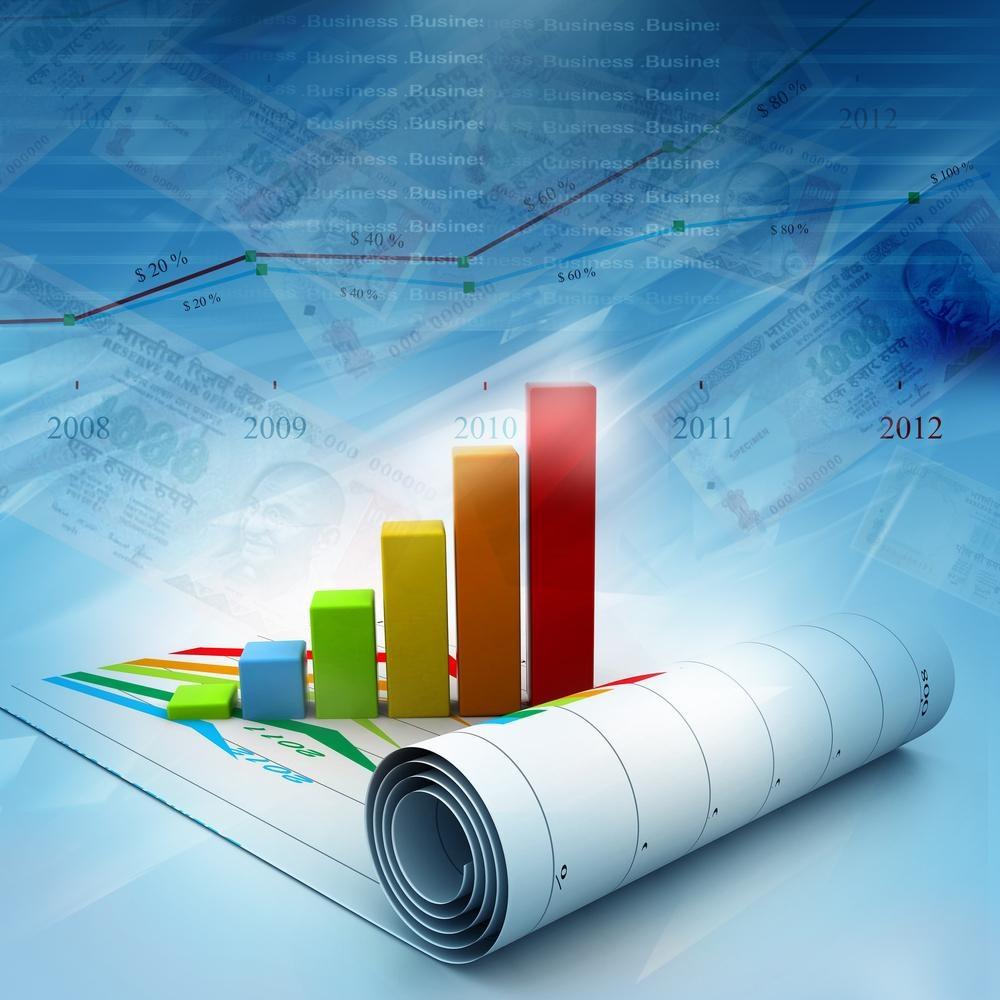 Валюты на рынке Форекс и важность их отношений