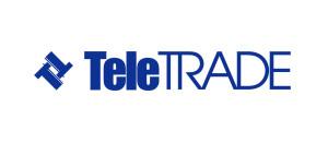 Принципы компании Teletrade, и ее авторитетность