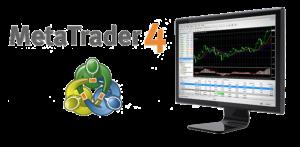Торговые условия и платформа teletrade