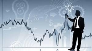 инвестируйте в финансовые рынки