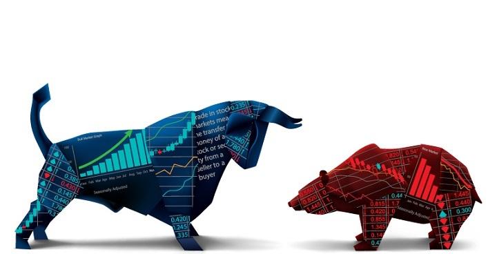 виды сделок на рынке форекс