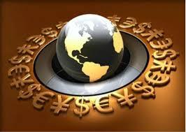 Форекс офФорекс- это телекоммуникационная сетьициальный сайт