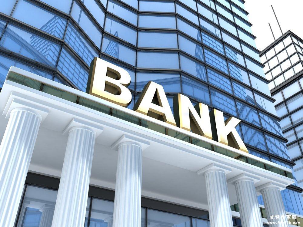 Как банки работают на Форексе?
