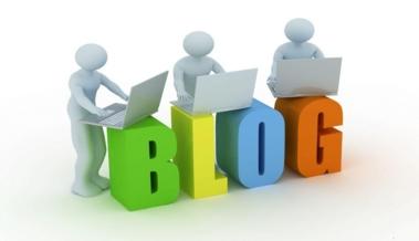 блоги трейдеров