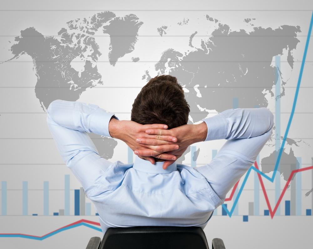 Приобретение ценных бумаг и акций