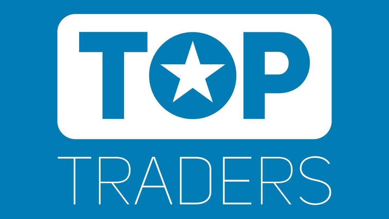 Top Traders – бренд, набирающий обороты