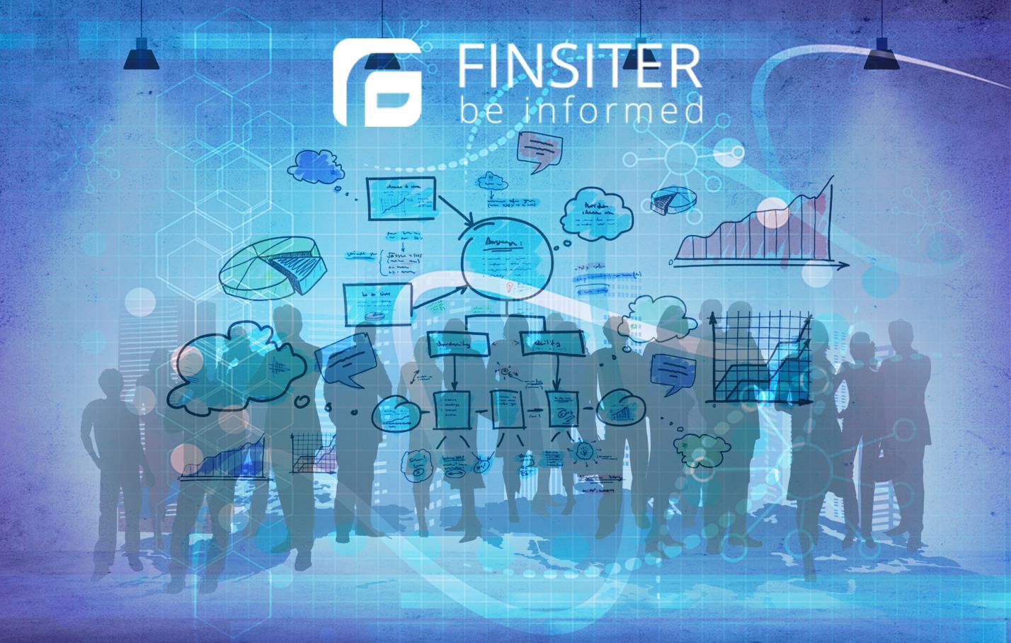 Finsiter- успешный путь заработка
