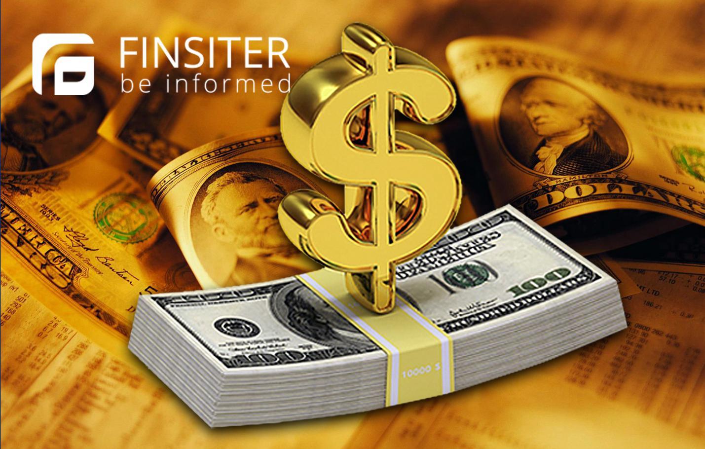 Finsiter- это всегда правдивые прогнозы