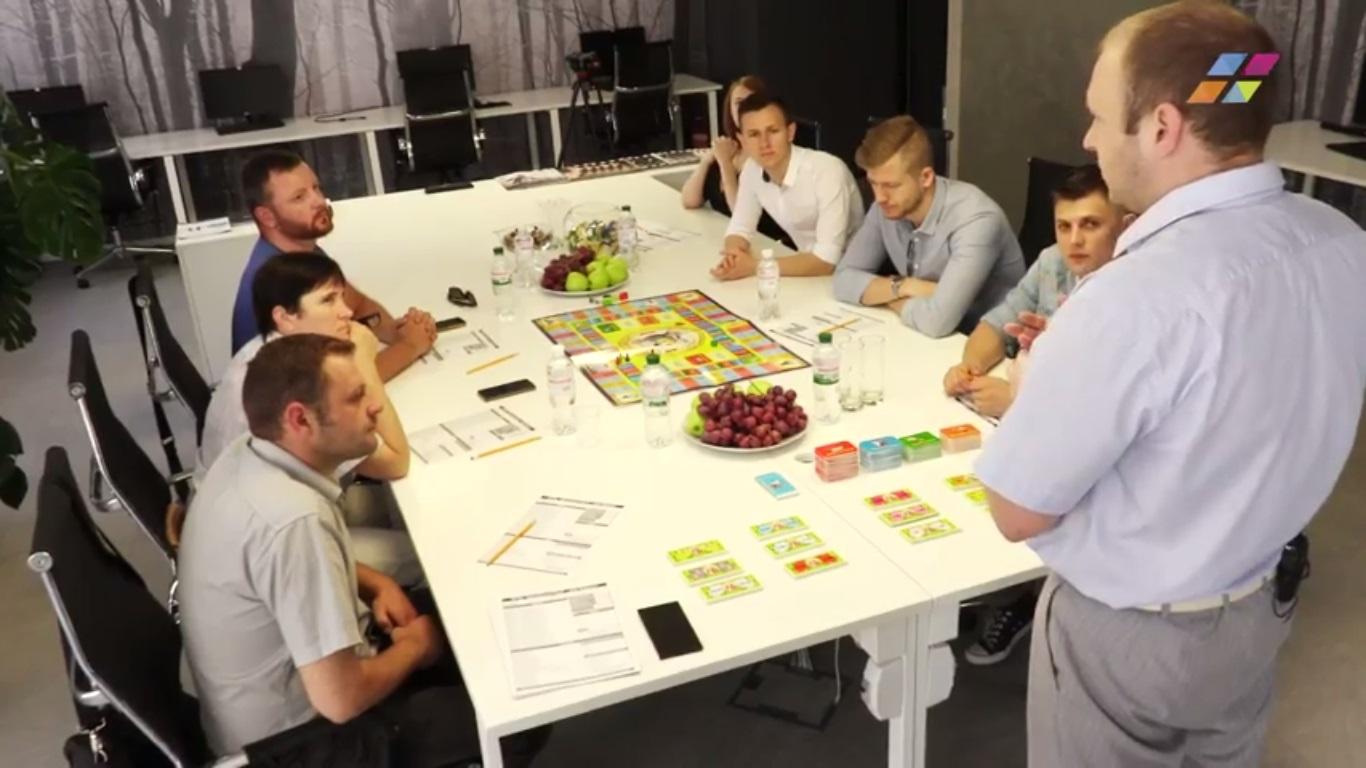 ЦБТ предоставляет своим клиентам широкий спектр инструментов для заработка
