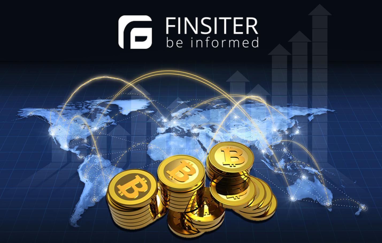 команда экспертов Finsiter работает для Вашего благополучия