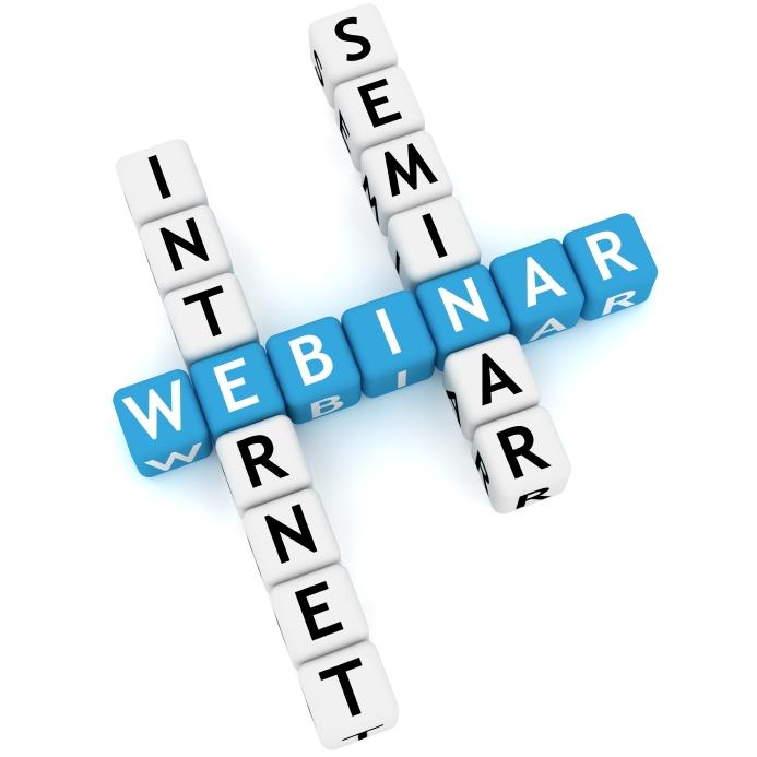 Для чего нужны обучающие вебинары на Forex?