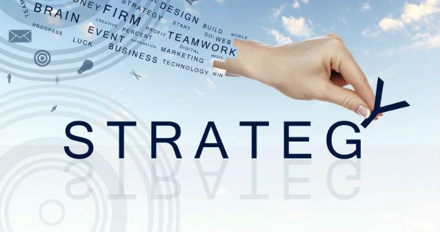 Преимущества среднесрочных торговых стратегий