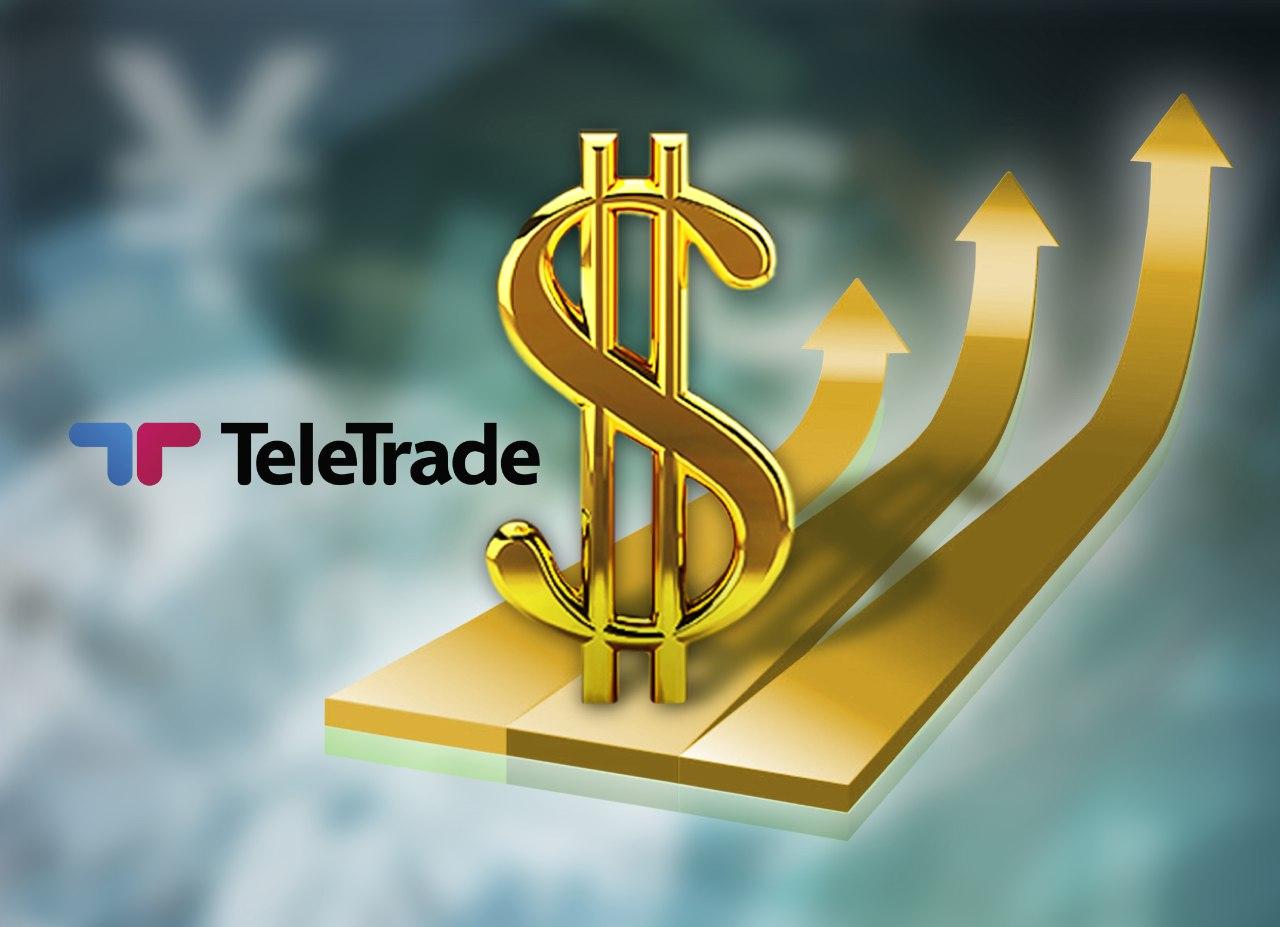 отзывы о компании Телетрейд от успешных инвесторов