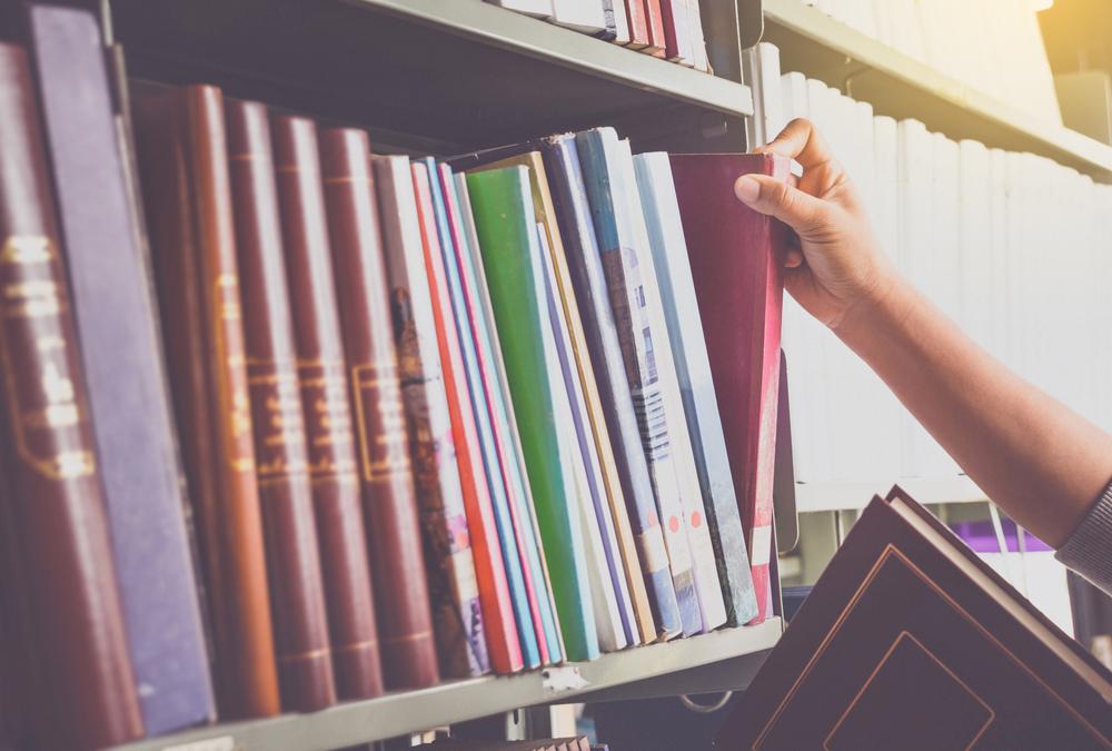 Лучшие книги и учебники по Форексу