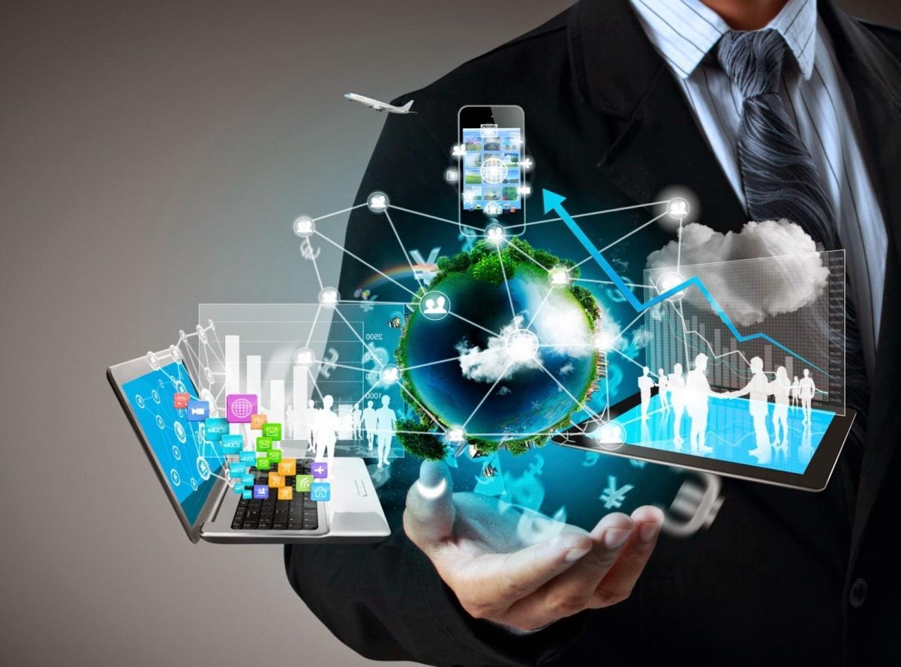 Фин эксперт – мировая известность и масштаб отношений