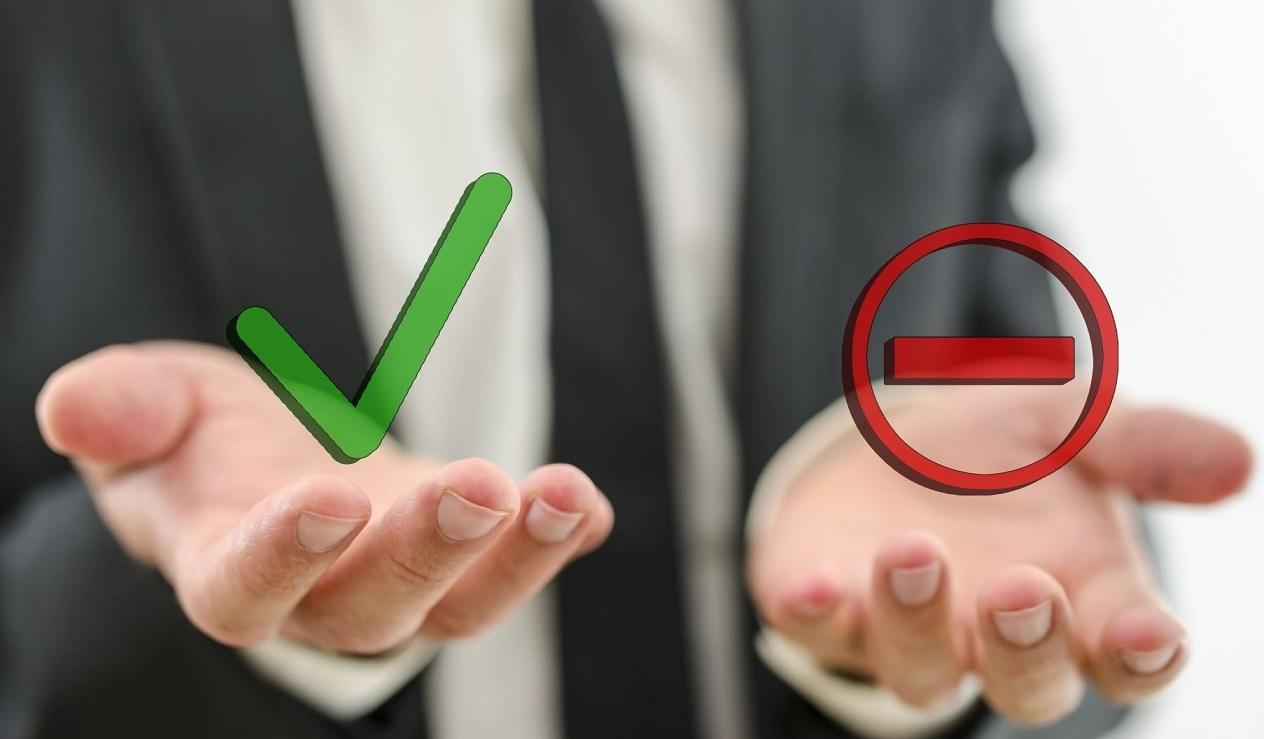 Самые надежные брокеры Форекса: как сделать правильный выбор