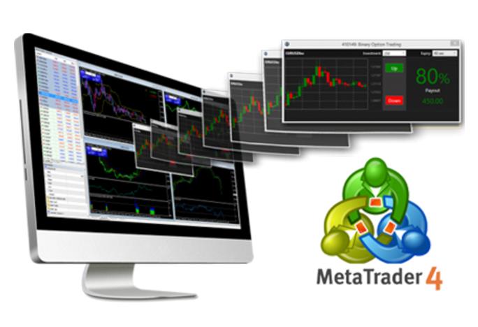 Что такое MetaTrader 4, и чем он хорош?