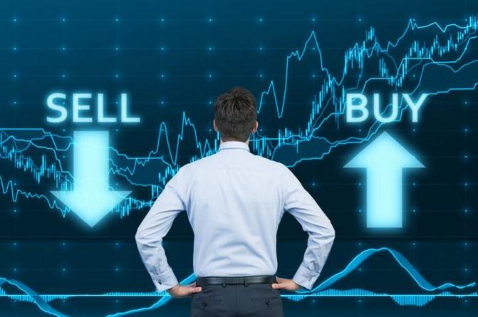 Фондовый индекс Nikkei 225 - чем он хорош?