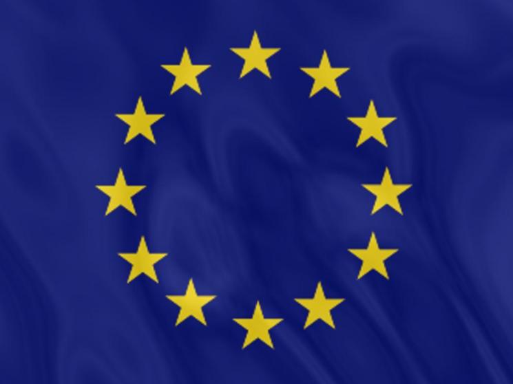 Особенности Европейской валютной системы