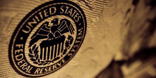 Что такое Бежевая книга ФРС и чем она может быть полезна