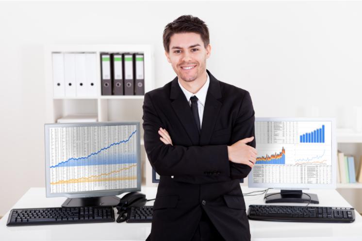 Как выбрать хорошего трейдера в ПАММ-счетах