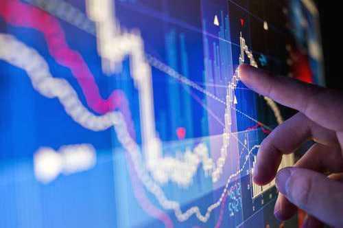Торговые уровни – стратегия прибыльной торговли