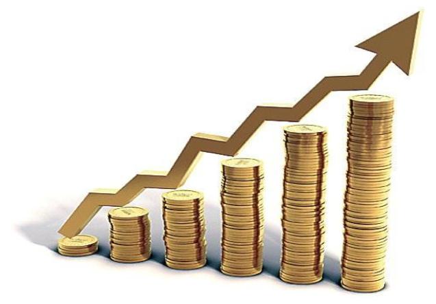 Бонусы на финансовом рынке