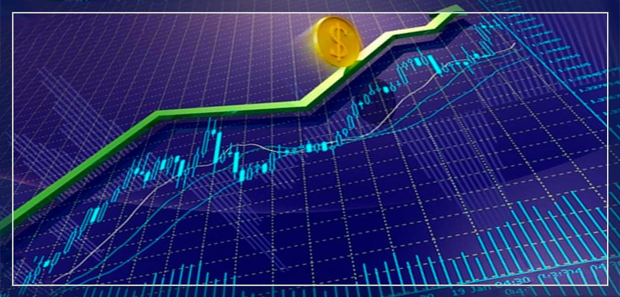 Президентский цикл - анализ рынка Форекс