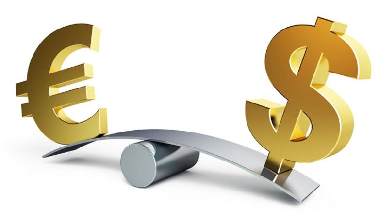 самые валотильные валютные пары форекс