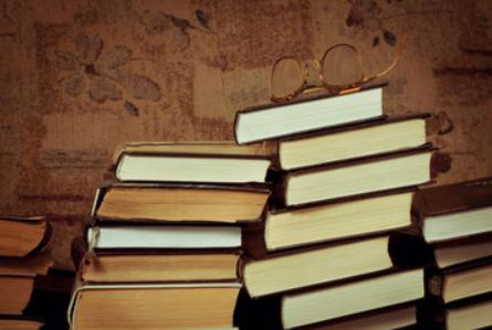 Вопрос о пользе литературы по Форексу