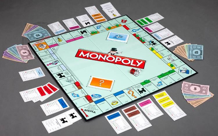 Игры, повышающие навык управления капиталом