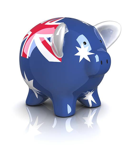 Австралия: состояние экономики страны