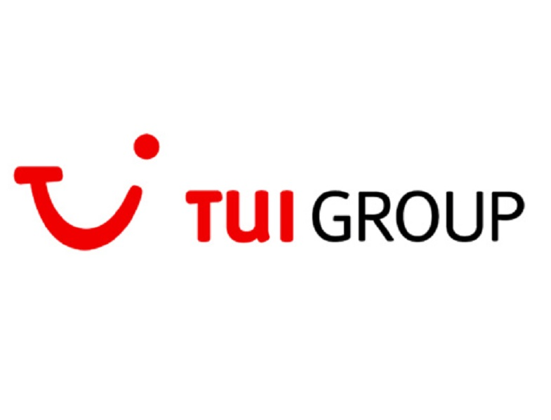 Акции TUI Group растут