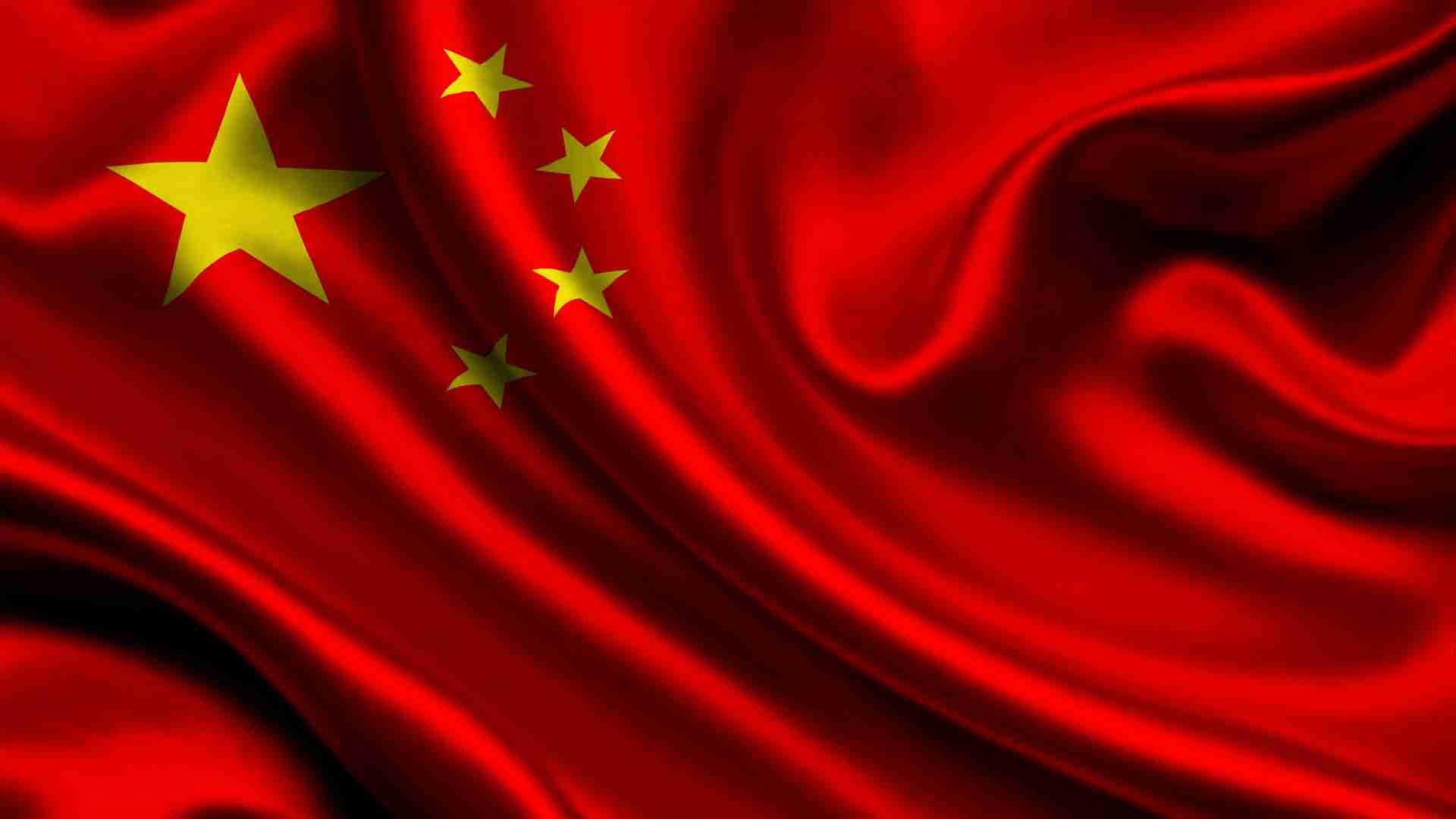 Китайские государственные предприятия отчитались о прибыли