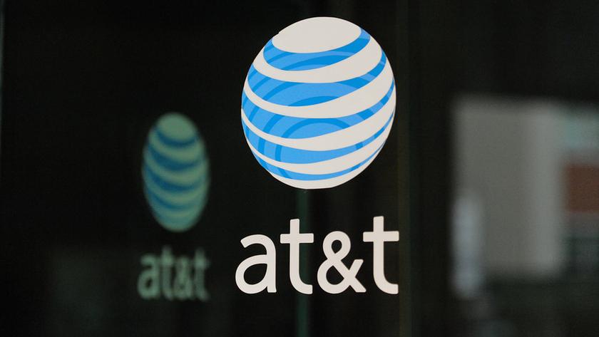 Оператор связи AT&T добавил поддержку криптовалютных платежей
