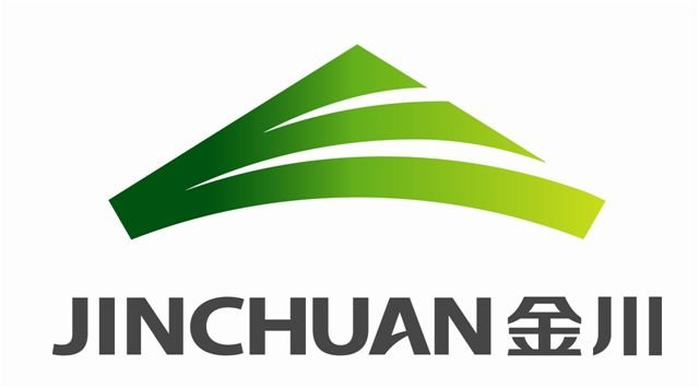 Jinchuan Group инвестирует в завод ферроникеля