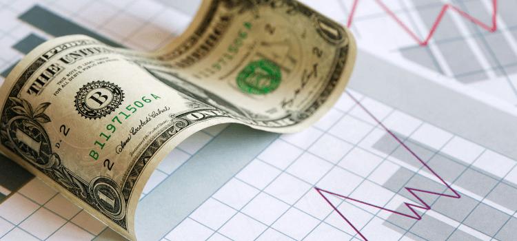 Лучшие направления инвестирования