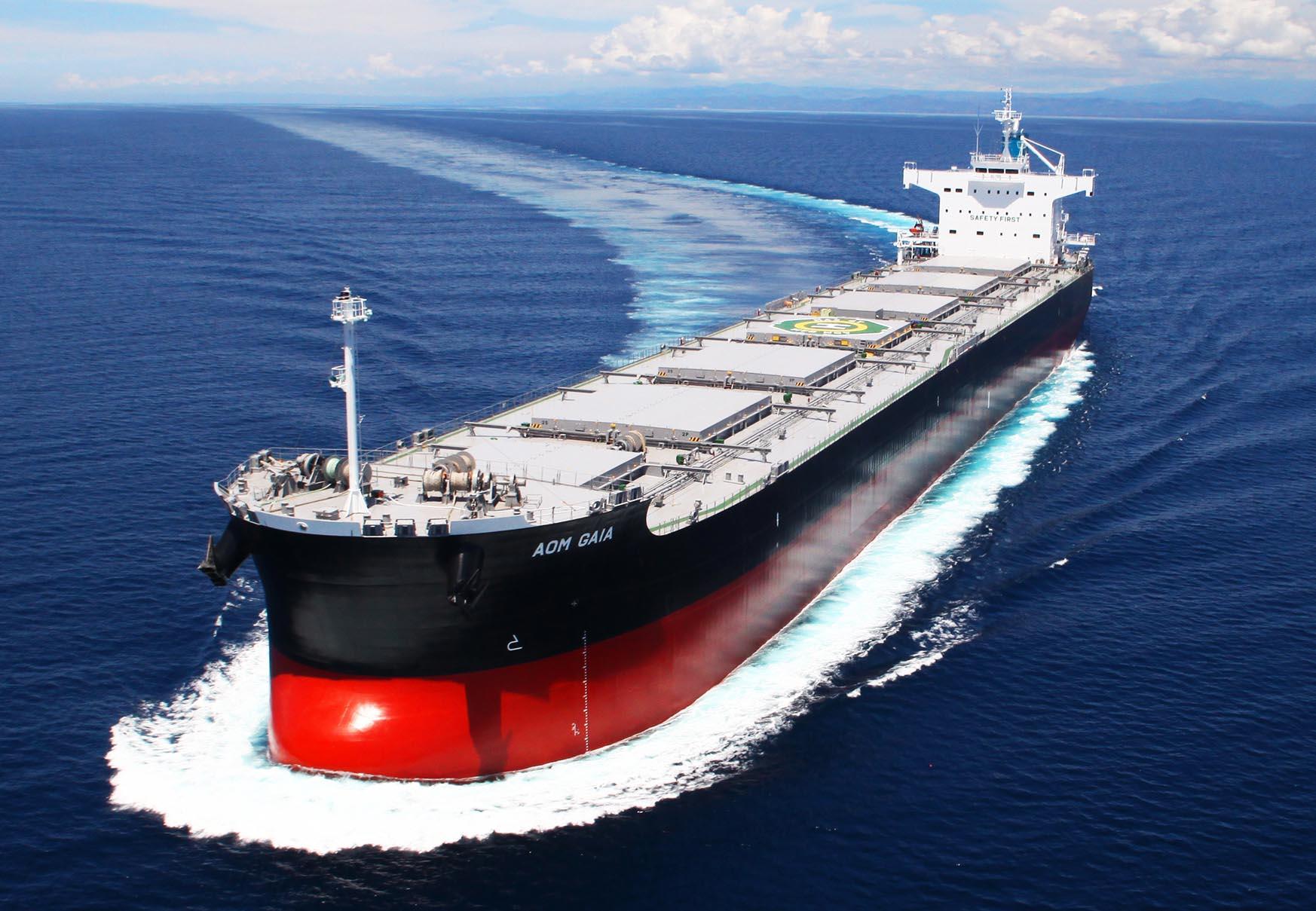 КНР продолжает покупать иранскую нефть