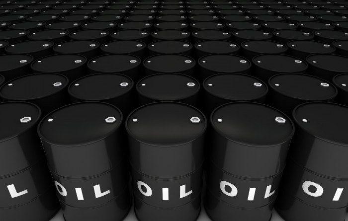 КНР больше не будет закупать венесуэльскую нефть