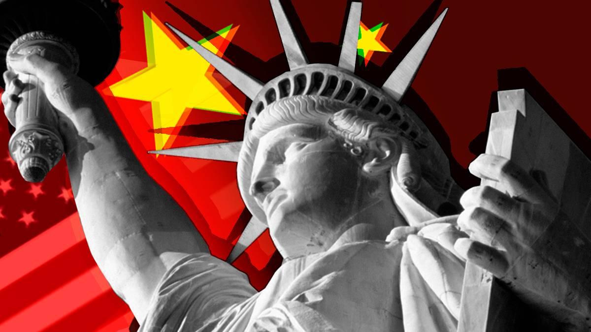 Состоится ли торговая сделка между США и КНР
